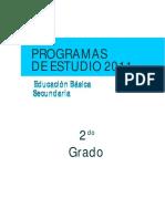 2oGdo_ProgramasEstudio