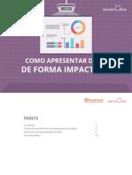 Como Apresentar Dados de Forma Impactante