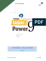 Runge Software Tutorial Talpac.pdf