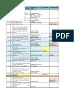 chem 1-2 lesson schedule 2016