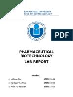 -Pharma-BT-Lab.docx