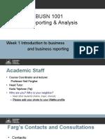 Strategy Implementation (1) | Balance Sheet | Profit (Accounting)