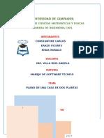 Word Manejo Parcial 2
