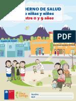 Cuaderno-de-Salud_2017.pdf