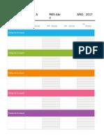 Evaluaciones.docx calendario