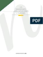 transporte_comunicaciones_turismo.pdf