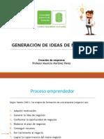 Generacion de Ideas de Negocio_Estudiantes