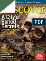Discover USA 2015-09