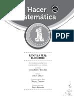 GD-HacerMatematica1 322016 170254