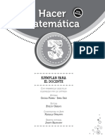 GD-HacerMatematica3_322016_170253.pdf