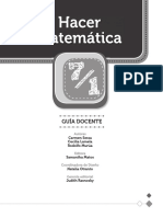 GD-Hacer-Matemática7_2572015_115735
