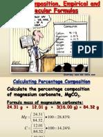 PercentComposition.ppsx
