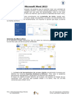 Microsoft Word 2013.docx