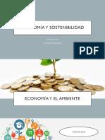 Economía-y-sostenibilidad-1.pptx