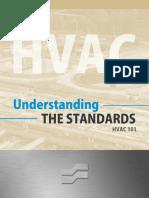 Understanding the Standards eBook