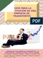 CONSTITUCION-DE-EMPRESA-DE-TRANSPORTES.pptx
