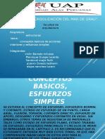 1-conceptos-basicos16