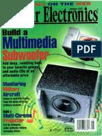PE-1997-01