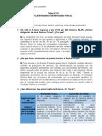 02. Taller01-Casusitica-para Analisis
