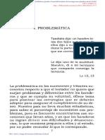 Condición de no impugnar el testamento..pdf