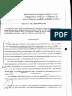 RTDC,+v.+3,+n.12,+out.-dez.+2002+-+Artigo