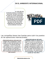 gerencia global - PARTE 3 KATTIA.pptx