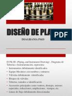 Diagramas Pd