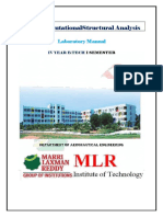 CSA_Lab_Manual_2016-2017 (1)