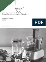 food processor guide.pdf
