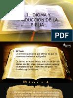 a-1-idiomasytraduccinbiblia-130303130801-phpapp01.pptx