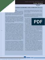Ficha Coleccionable 14