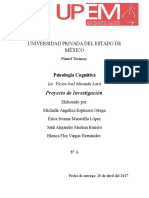 METODOLOGIA-20-DE-ABRIL.docx
