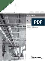 Plafones.pdf