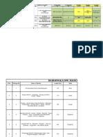 PQ Criteria-Anji Khad