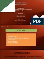 Contabilidad Ambiental Presentacion [Autoguardado]