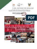Guia proyecto integral 2016