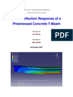 Load-Deflection_Response_of_a_Prestressed_Concrete_T-Beam_(by_Abaqus).pdf