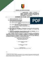 AC1-TC_00981_10_Proc_09040_08Anexo_01.pdf