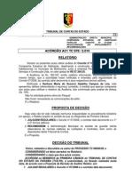 AC1-TC_00978_10_Proc_09608_08Anexo_01.pdf