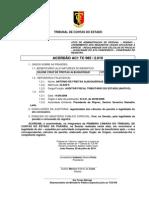 AC1-TC_00985_10_Proc_02357_10Anexo_01.pdf