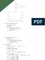 Question 1.pdf