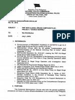 07-05-1009 CMC No. 16-2016 PNP Anti Illegal Drugs Campaign Plan Project Double Barrel-OCPNP.pdf