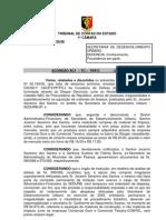 AC1-TC_01011_10_Proc_05734_06Anexo_01.pdf