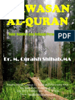Quraish Shihab - Wawasan Al-Quran - Quraish Shihab.pdf