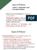 Classifications SLS Feb 2017.ppt