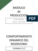 Modulo de Produccion - Unidades 3 y 4- CD - Marzo 2016.PDF
