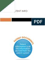 2.PatentInfo