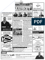 Merritt Morning Market 2998- April 28