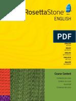 cc_en-GB_level_5.pdf
