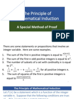 LecueNotes 21 (Math Induction)